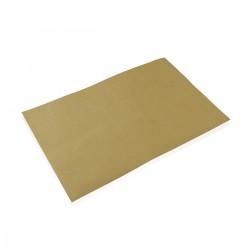 Carta Gialla Accoppiata 20x33 cm
