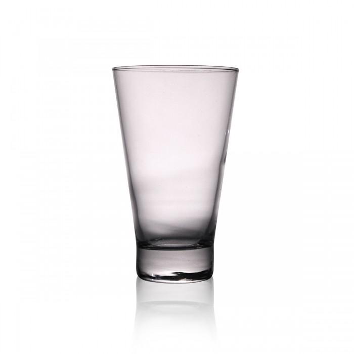 Bicchiere Shetland 35 cl.