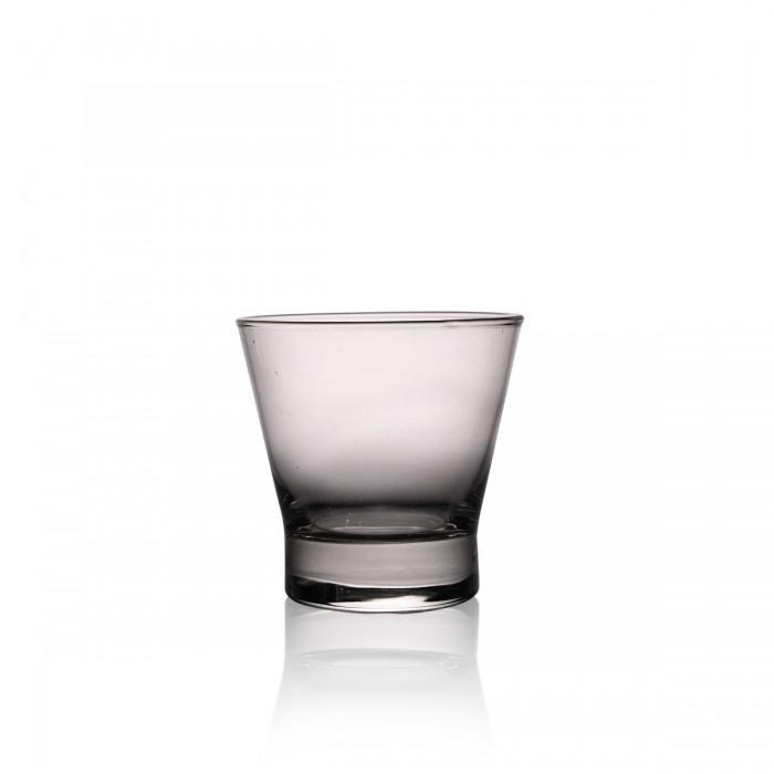 Bicchiere Shetland 25 cl.