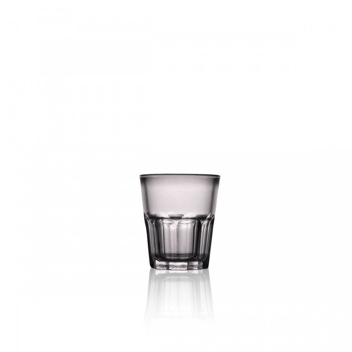 Bicchiere Granity 4,5 cl.