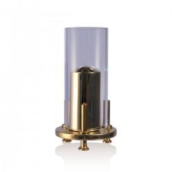 Lampada Centurion - Lampada ad olio