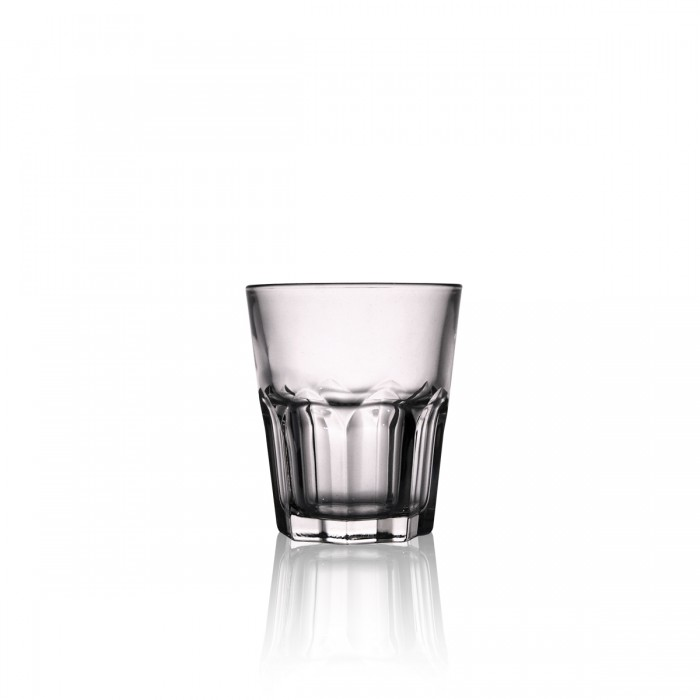 Bicchiere Granity 27 cl.