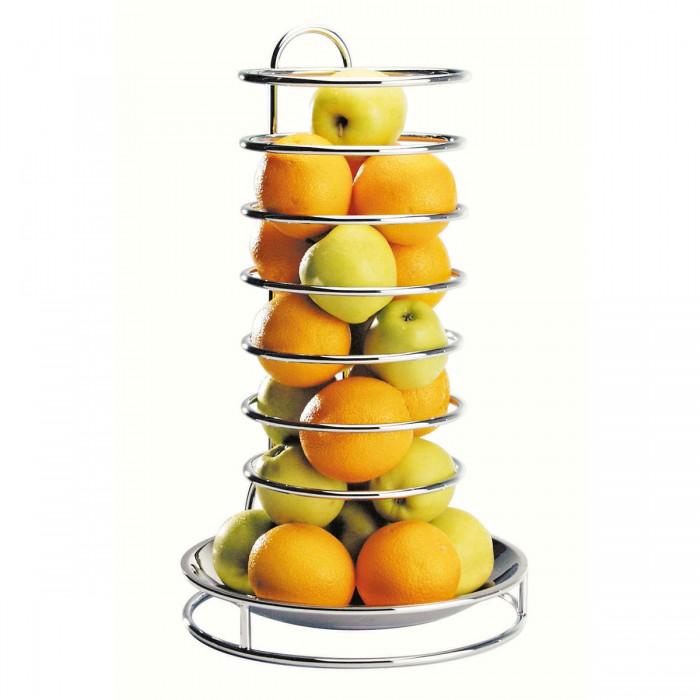 Espositore Porta Frutta 32 cm