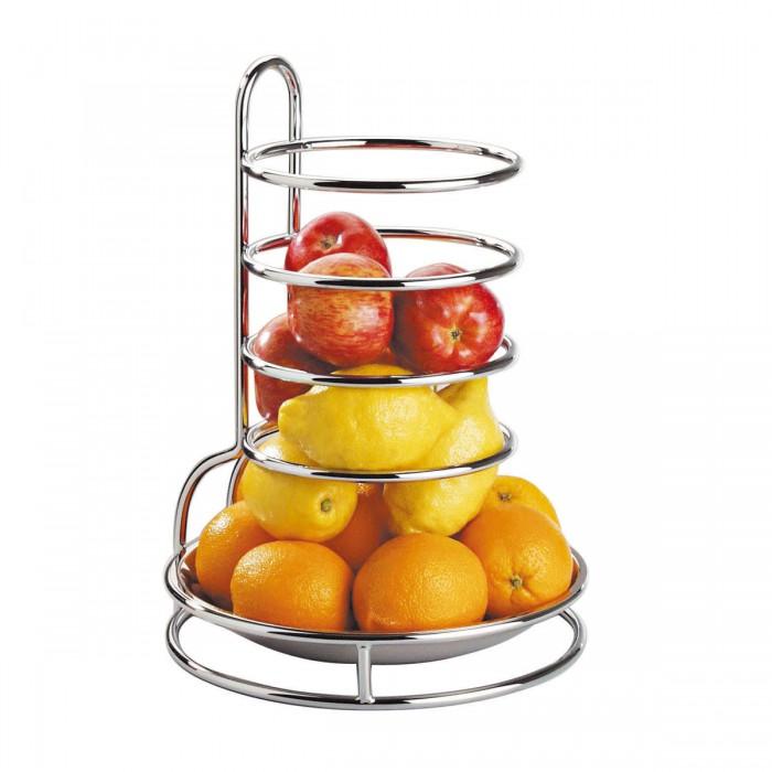 Espositore Porta Frutta 27 cm