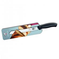 Bread Knife 21 cm Victorinox