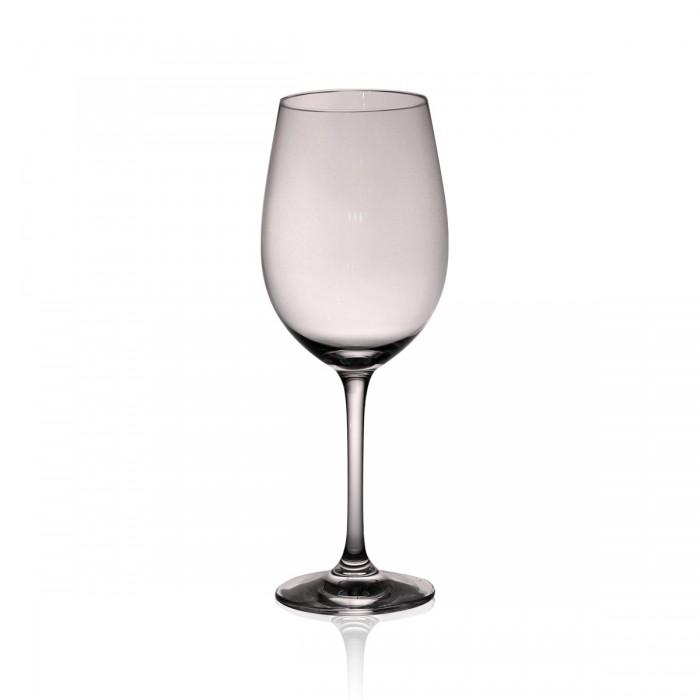 Classico Calice Bordeaux 64,5 cl