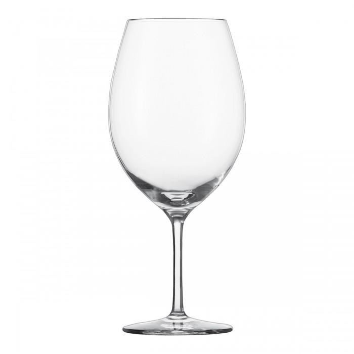 Cru Calice Bordeaux 82,7 cl
