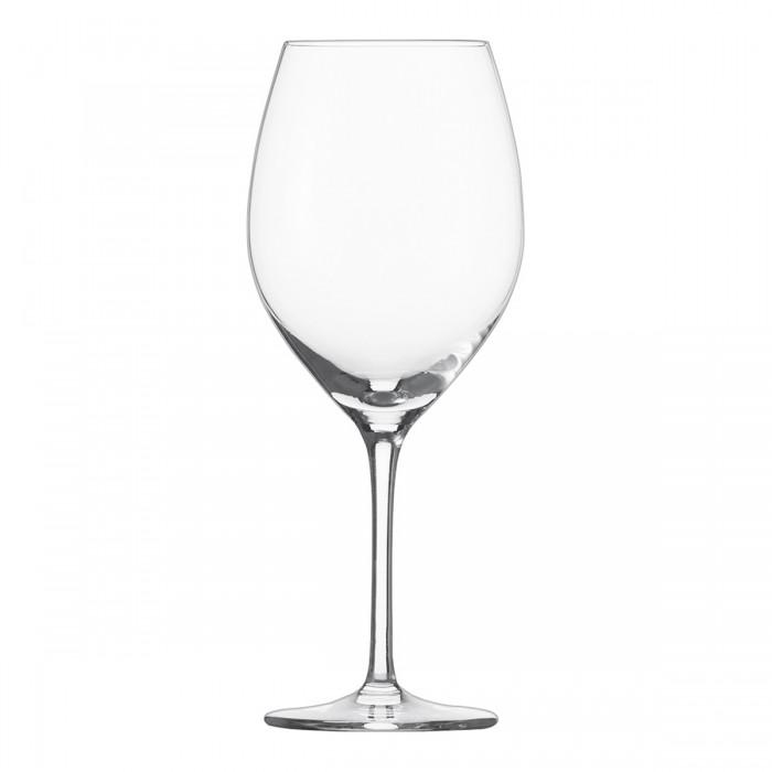 Cru Calice Chardonnay 40,7 cl