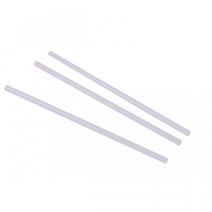 Cannucce Trasparenti 21 cm - 1000 pezzi