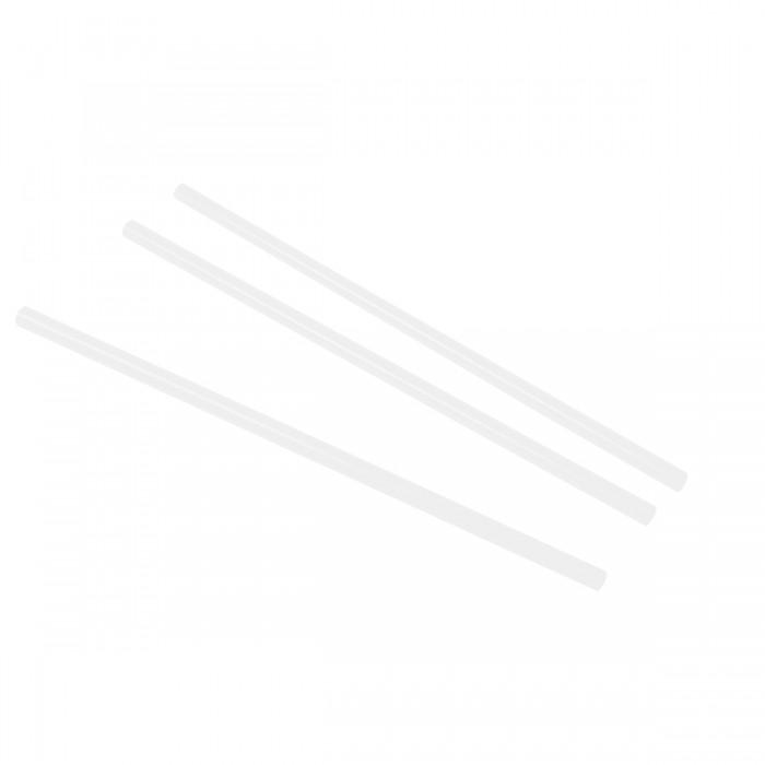 Cannucce Bianche 21 cm - 1000 pezzi
