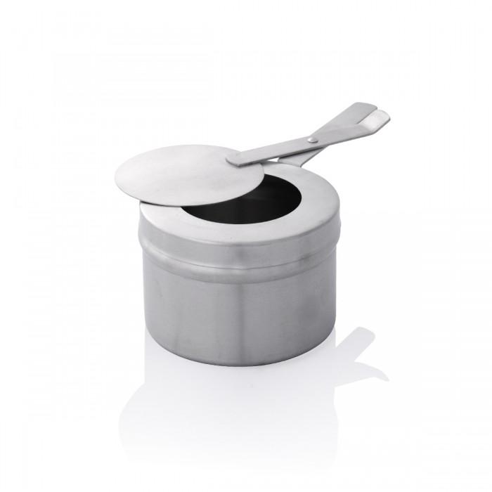 Fornellino per chafing dish