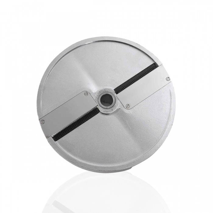Disco Dito Bastoncini 3mm AS3