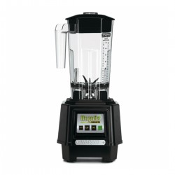 BLENDER MARGARITA 24500 RPM WARNING 220V