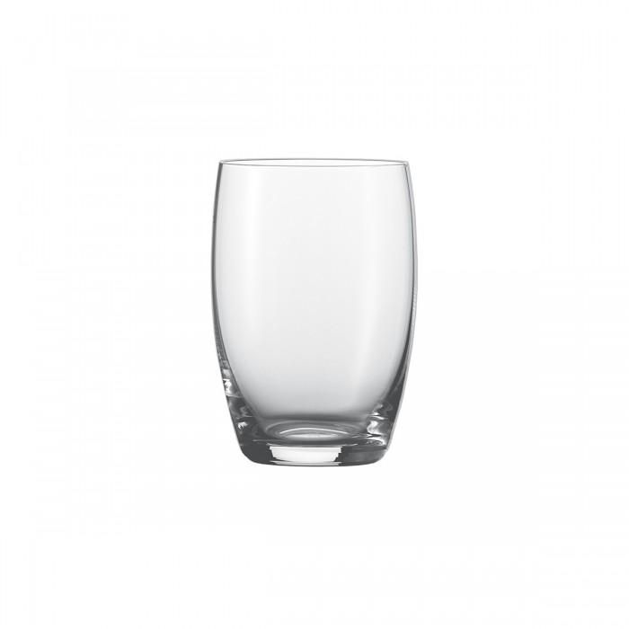Cru Bicchiere 37 cl