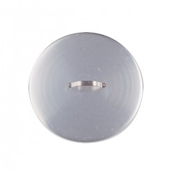 Coperchio Cuocipasta 38 cm Pardini