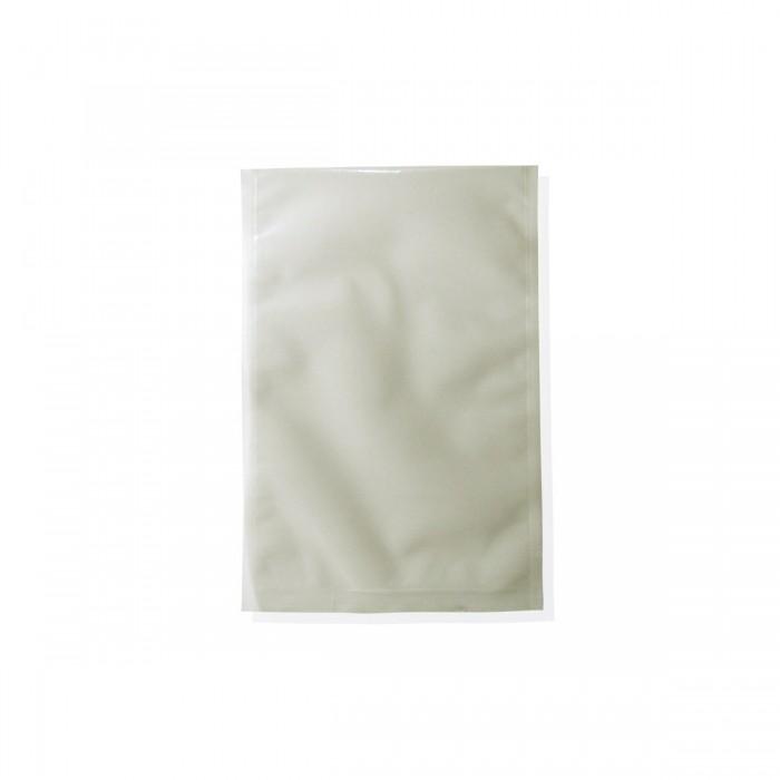 Busta Sottovuoto Cottura 15x20 cm - per confezionatrici a campana