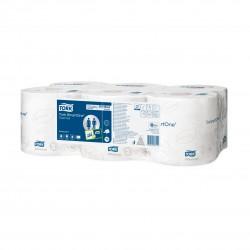Toilet paper Smart One Lotus Ecolaber