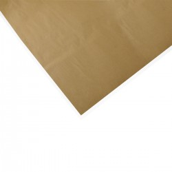 Carta gialla Accoppiata 100x100 cm