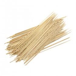 Spiedino Bamboo 20cm x 1000 pz
