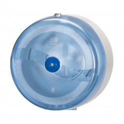 Dispenser Smart One T8 Blu TORK