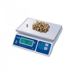 BILANCIA ELETTRONICA 1gr-30kg