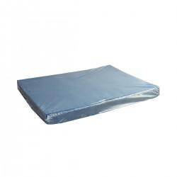 Paper tablecloth 30x40 Sand 250 Tablecloth