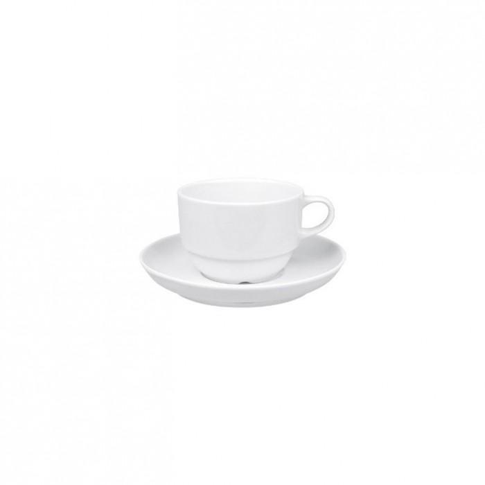 DELTA TAZZA CAFFE' 90cc C/P