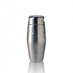 Shaker Alessi 50 cl.