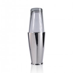 Shaker Boston Alessi 50 cl.
