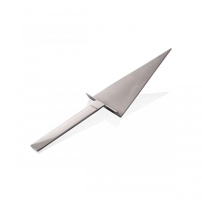 Pala Torta Triangolare 25 cm Piazza