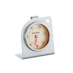 Termometro Forno Tescoma
