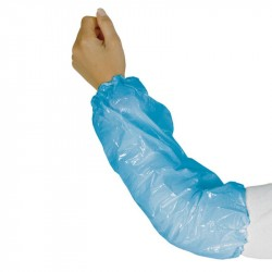 Disposable Sleeves R68000 Pz100