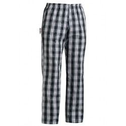 Chef Trousers Golf L