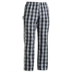 Chef Trousers Golf XXXL