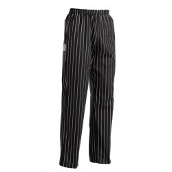 Chef Trousers AMERICA -XL-