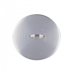 Coperchio Cuocipasta 36 cm